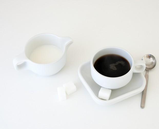 Café (Foto: Banco de Imagens)