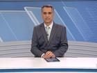 STJ concede habeas corpus a Narcio Rodrigues, mas ele continua preso