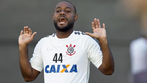Corinthians (Foto: globoesporte.com)