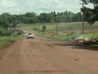 Funcionários da Araupel liberam rodovias em Quedas do Iguaçu, no PR