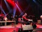 Fest Bossa & Jazz anuncia datas de shows em três cidades do RN