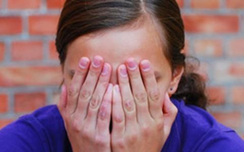 Bullying: saiba identificar se seu filho é alvo de ataques
