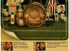 'Sgt. Pepper's do Neymar': montagem reúne parceiros do jogador popstar