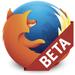 Firefox para Android Beta