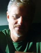 Kléber cumpre pena no xadrez (Além do Horizonte/TV Globo)