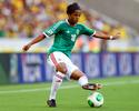 Villarreal anuncia Giovani dos Santos