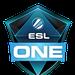 ESL One