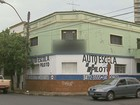 Autoescola fecha sem avisar e deixa alunos no prejuízo em Araraquara, SP
