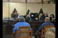 Acusados de envolvimento em morte de advogado, em 2003, são julgados em Belém