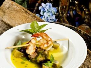 Festival Gastronômico em Búzios (Foto: Divulgação )