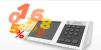 Veja análises das pesquisas e números (Arte/G1)