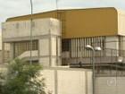 MP investiga possíveis falhas de segurança na Fundação Casa