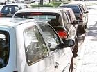 Furtos a interior de veículos crescem quase 10% em 2015 em Uberlândia