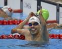 Seis campeões no Rio são indicados ao prêmio de atleta paralímpico do ano