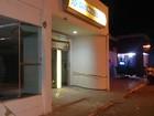 Em tentativa de assalto a banco, dois morrem após confronto com policiais