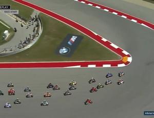 austin motogp race19