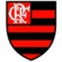 Papel de Parede: Flamengo
