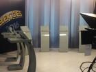 Inter TV faz debate com candidatos à Prefeitura de Campos, no RJ