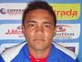 Picos dispensa dois zagueiros e contrata goleiro David Amorim