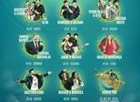 ExpoLondrina 2017 inicia venda de ingressos dos shows e rodeio