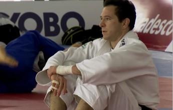 World Masters: Última chance de judocas carimbarem vaga no Rio 2016