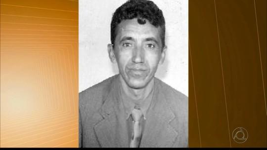 Polícia identifica suspeito de morte de Secretário no Sertão paraibano