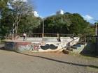 Quatro jovens são assaltados por dupla em pista de skate de Piracicaba