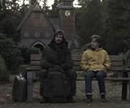Cena de 'Dark' | Reprodução