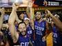 Liga Sul-Americana de Basquete terá Brasília, Mogi e Paulistano; veja grupos