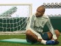 "André Rizek: Palmeiras tenta corrigir ""lambança"" após afastar Felipe Melo"