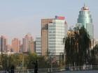 Peculiaridades da internet na China afastam investidores estrangeiros