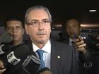 Eduardo Cunha é alvo do terceiro inquérito no Supremo Tribunal Federal