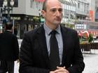 Ex-secretário de trânsito que teve CNH suspensa é nomeado no Detran