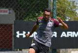 Com Gilberto no ataque, São Paulo se despede de 2016 contra o Santa Cruz