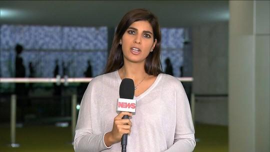 Desembargador derruba decisão que suspendeu nomeação de ministro