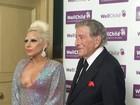 Representante de Tony Bennett nega que cantor tenha sofrido infarto