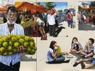Exposição do artista Fábio Baroli é prorrogada no CCBB do DF