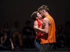 Com peças internacionais, Festival de Teatro de Resende chega à 15ª edição