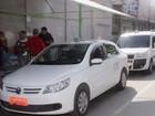 Ipem atualiza tarifas nos táxis de Magé, no RJ, até sábado (23)