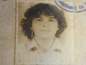 Cláudia Maria Arruda, de 54 anos (Foto: Marcos Landim/TV Rio Sul)