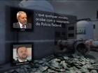 Grampos indicam que Lula atuava para fim de vazamentos na Lava Jato