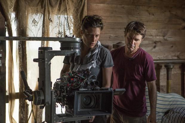 Oscar 2018: os destaques da direção de fotografia (Foto: Divulgação)