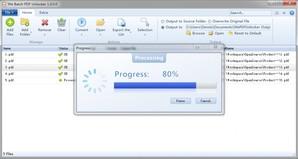 iwesoft batch pdf unlocker