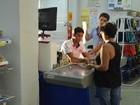 Veja as 84 oportunidades oferecidas pelo Sine Porto Velho, nesta quarta, 3