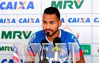 Defesa em alta: Jackson avalia sistema defensivo tricolor na era Guto Ferreira