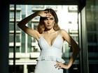 Bruna Hamú estreia no horário nobre: 'Achei que não aconteceria tão rápido'