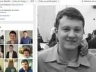 Seminarista de 20 anos é morto após ser baleado em bairro de Campinas