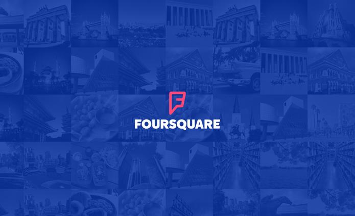 Foursquare ganha versão para desktops e tablets com Windows (Foto: Reprodução/Paulo Alves)