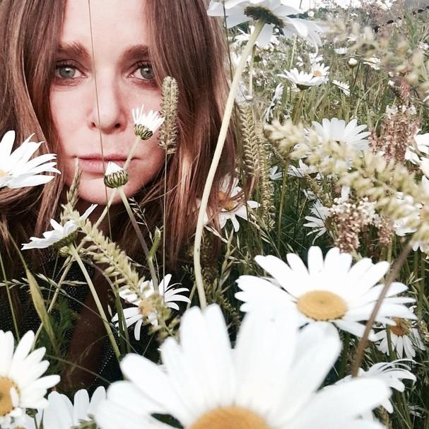 Stella McCartney (Foto: Instagram/Reprodução)