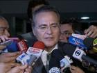 JN confirma Renan e Cunha em lista de citados da Operação Lava Jato